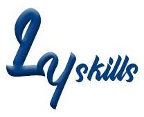 Lyskills